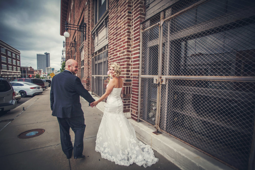 Kansas+City-Small+Wedding-Elope_Intimate_Ceremony_Melanie+David-14.jpg