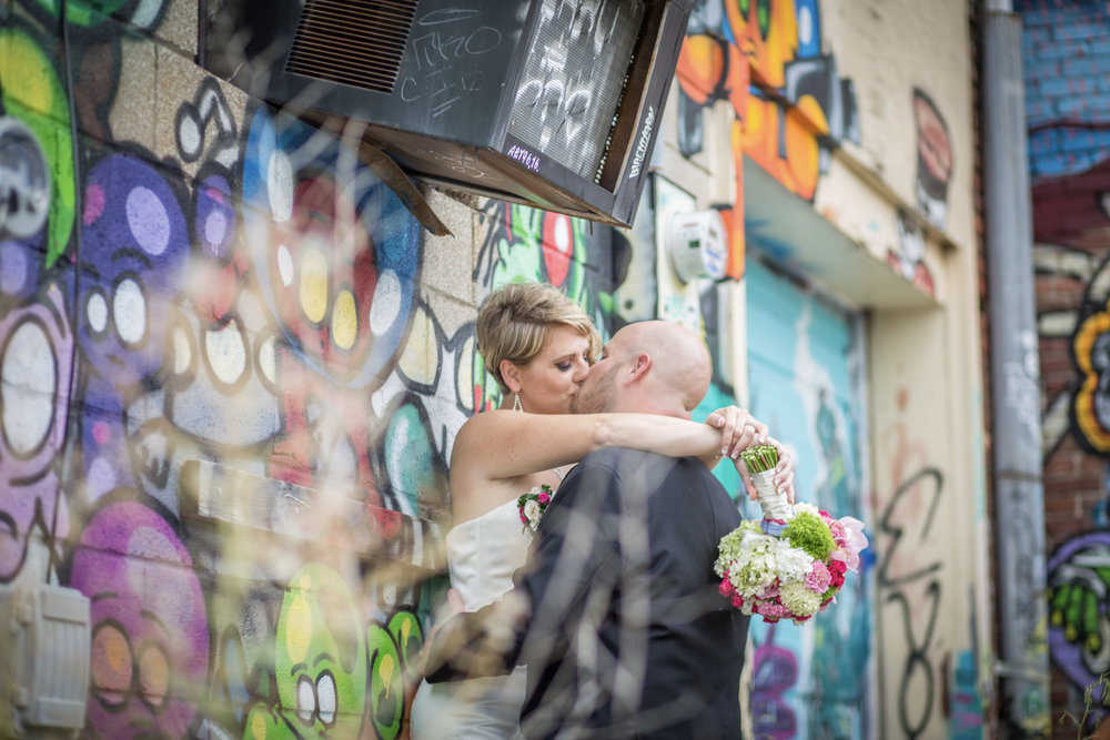 Kansas+City-Small+Wedding-Elope_Intimate_Ceremony_Melanie+David-19.jpg