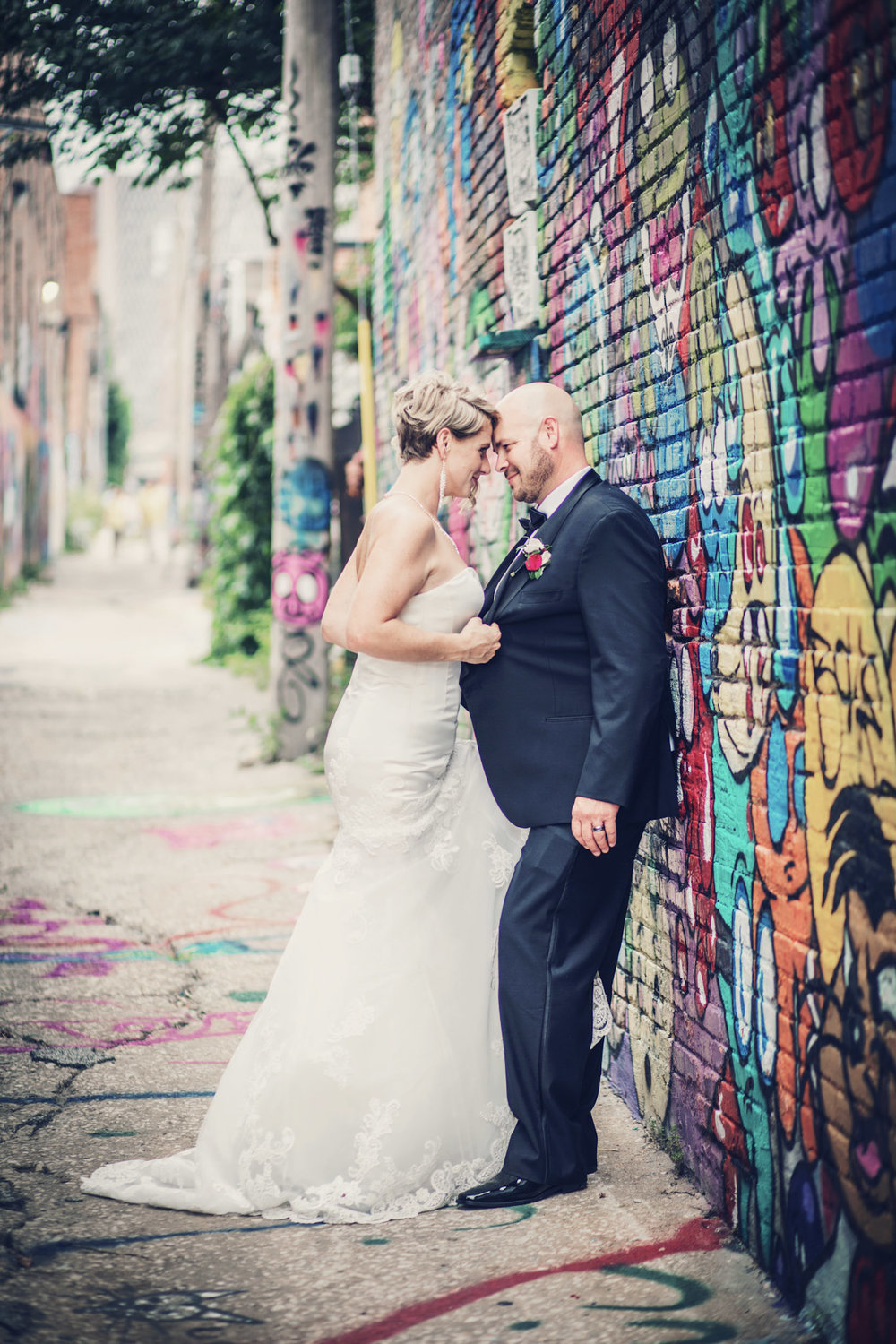 Kansas+City-Small+Wedding-Elope_Intimate_Ceremony_Melanie+David-18.jpg