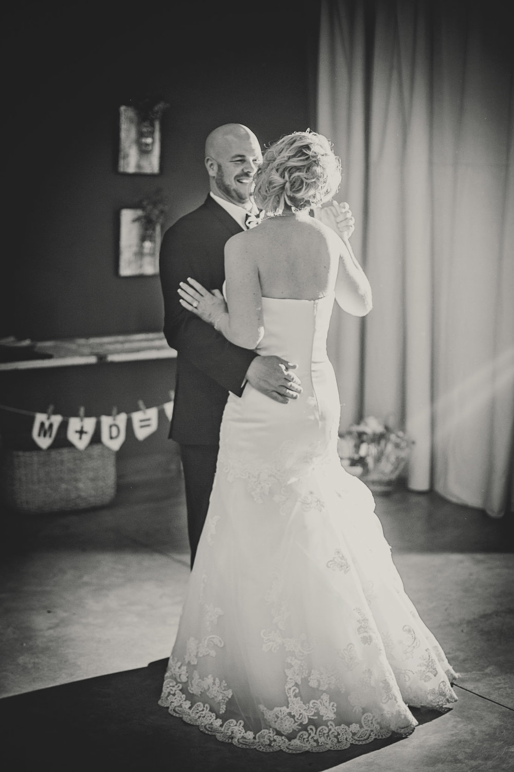 Kansas+City-Small+Wedding-Elope_Intimate_Ceremony_Melanie+David-27.jpg