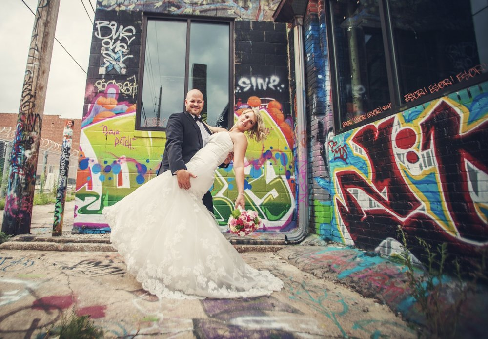 Kansas+City-Small+Wedding-Elope_Intimate_Ceremony_Melanie+David-21.jpg
