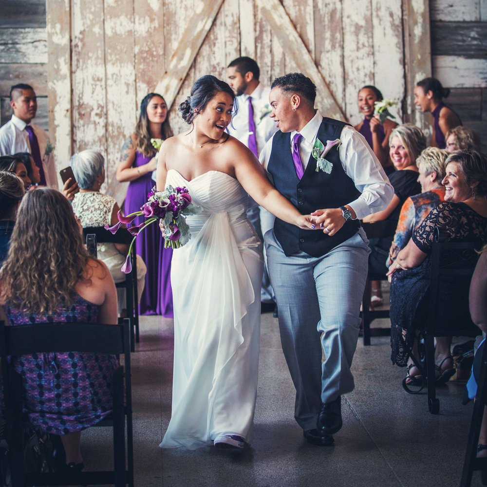 Kansas+City_Small+Wedding_Venue_Elope_Intimate_Ceremony_Constance & Carissa-124b.jpg