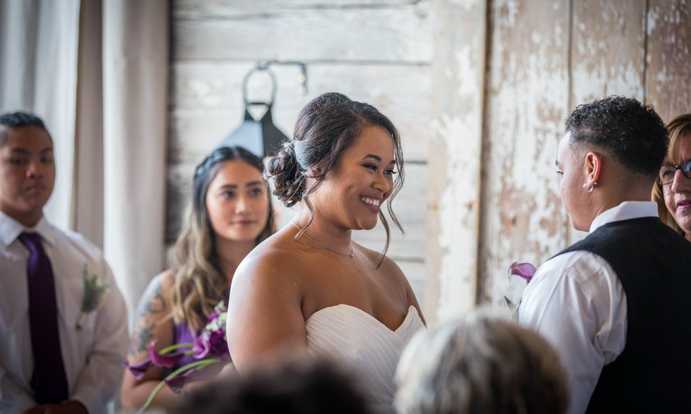 Kansas+City_Small+Wedding_Venue_Elope_Intimate_Ceremony_Constance & Carissa-073.jpg