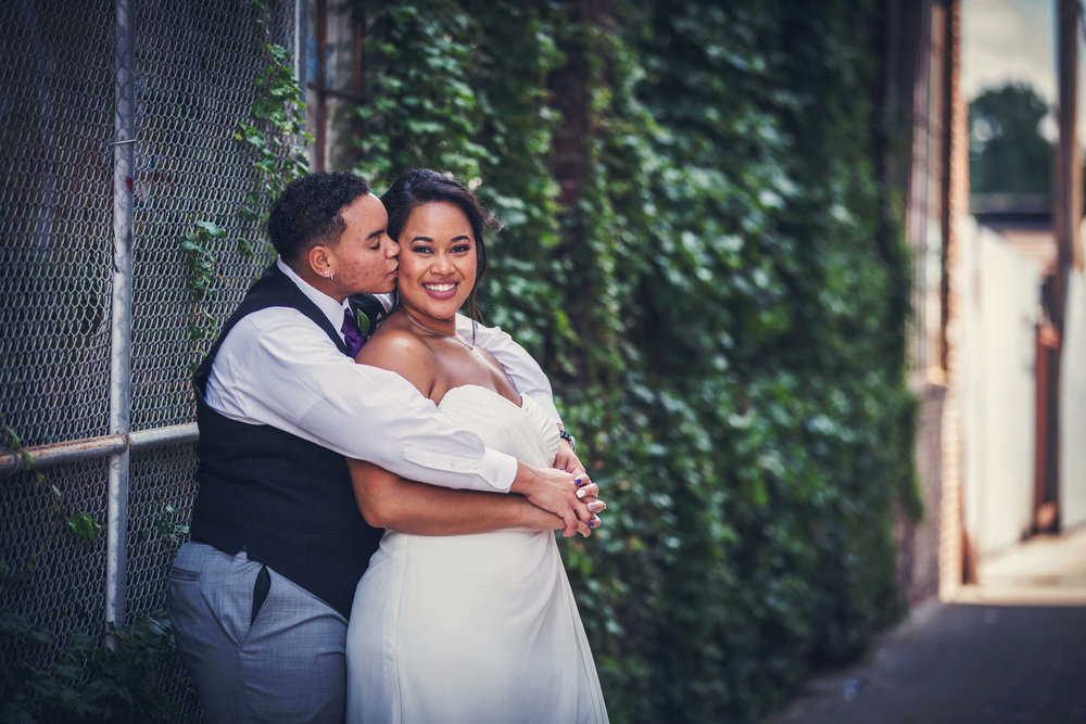 Kansas+City_Small+Wedding_Venue_Elope_Intimate_Ceremony_Constance & Carissa-251b.jpg