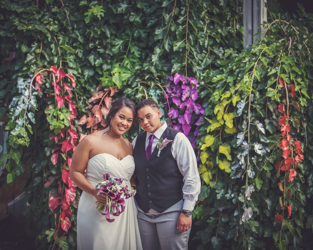Kansas+City_Small+Wedding_Venue_Elope_Intimate_Ceremony_Constance & Carissa-264b.jpg