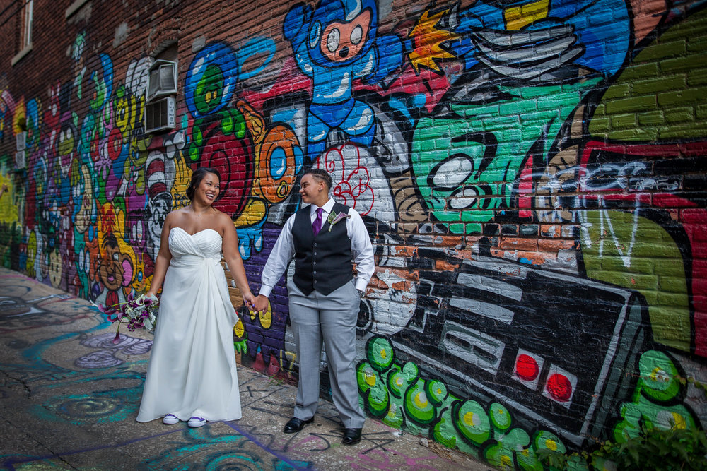 Kansas+City_Small+Wedding_Venue_Elope_Intimate_Ceremony_Constance & Carissa-261.jpg