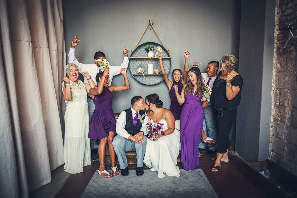 Kansas+City_Small+Wedding_Venue_Elope_Intimate_Ceremony_Constance & Carissa-135b.jpg
