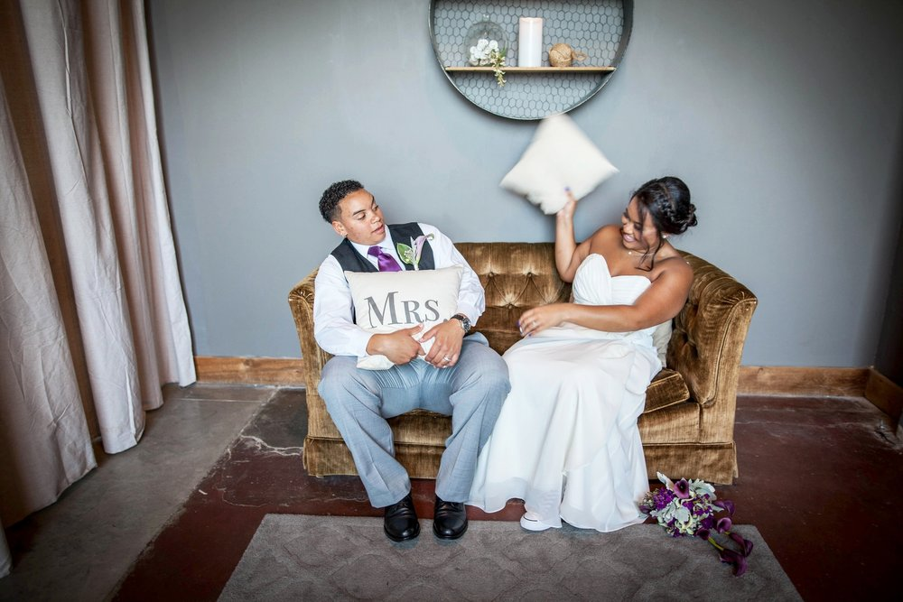 Kansas+City_Small+Wedding_Venue_Elope_Intimate_Ceremony_Constance & Carissa-324.jpg