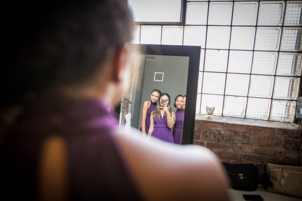 Kansas+City_Small+Wedding_Venue_Elope_Intimate_Ceremony_Constance & Carissa-016.jpg
