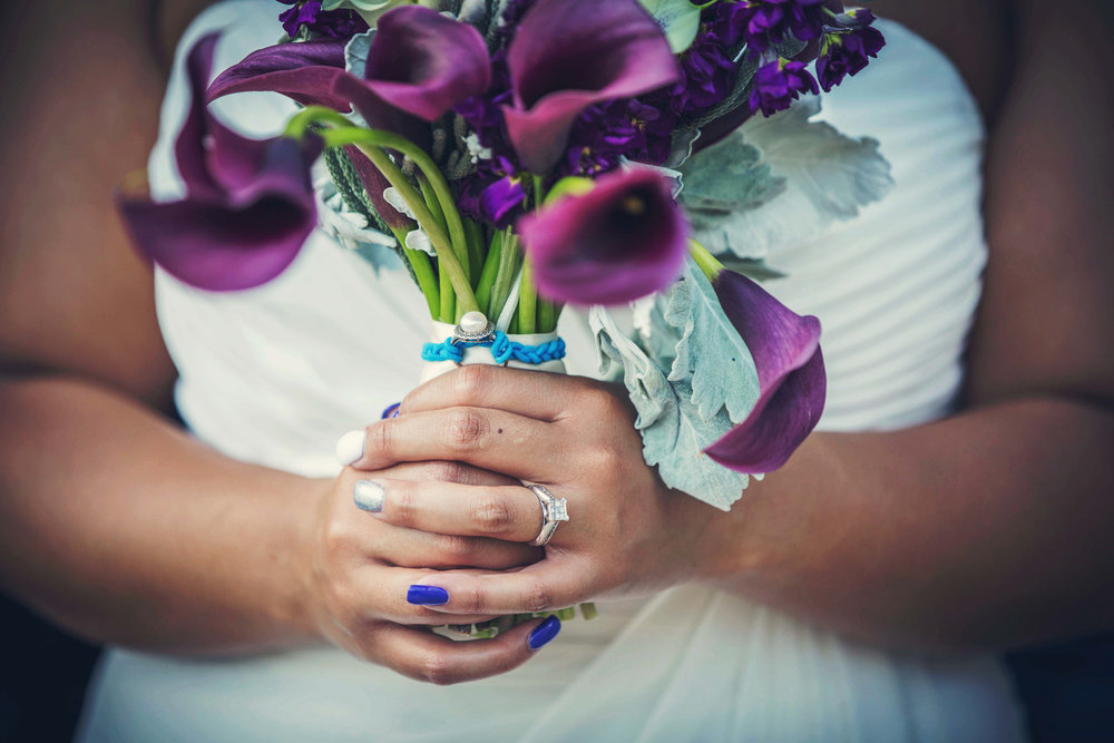Kansas+City_Small+Wedding_Venue_Elope_Intimate_Ceremony_Constance & Carissa-288b.jpg