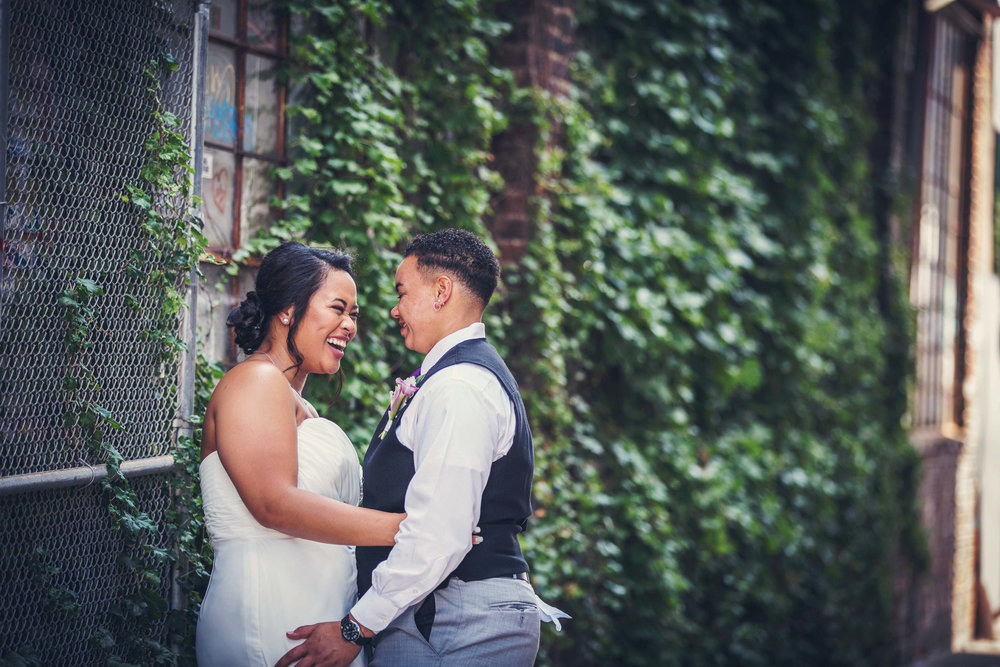 Kansas+City_Small+Wedding_Venue_Elope_Intimate_Ceremony_Constance & Carissa-240b.jpg