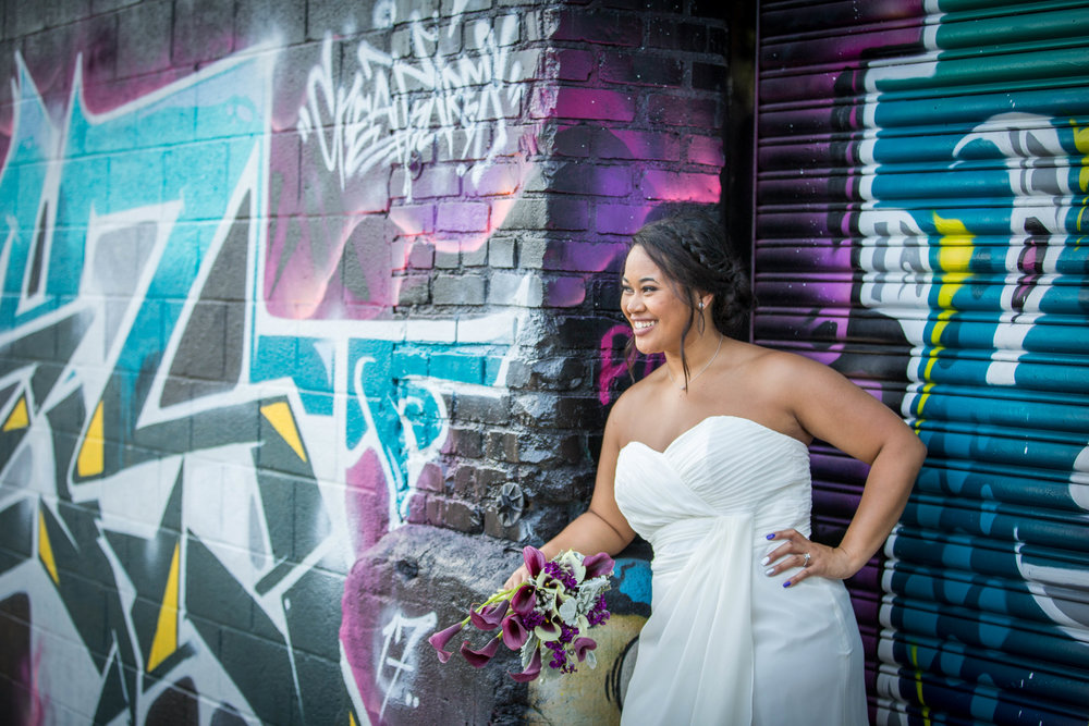 Kansas+City_Small+Wedding_Venue_Elope_Intimate_Ceremony_Constance & Carissa-285.jpg