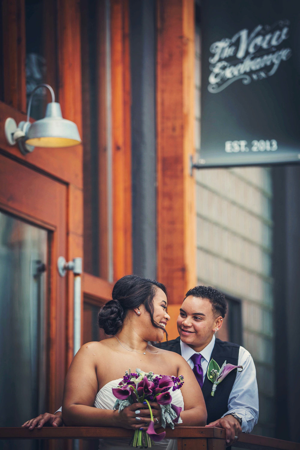 Kansas+City_Small+Wedding_Venue_Elope_Intimate_Ceremony_Constance & Carissa-218b.jpg