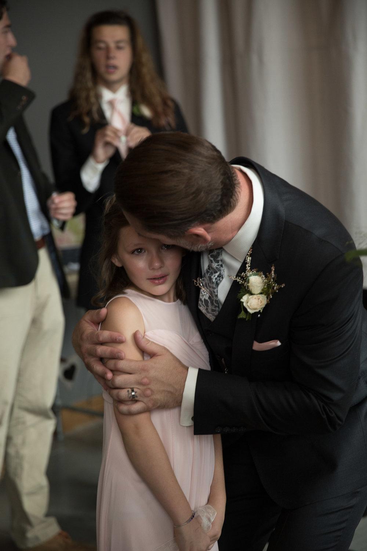 Kansas_City_Small_Wedding_Venue_Elope_Intimate_Ceremony_Budget_Affordable_IMG-150.jpg