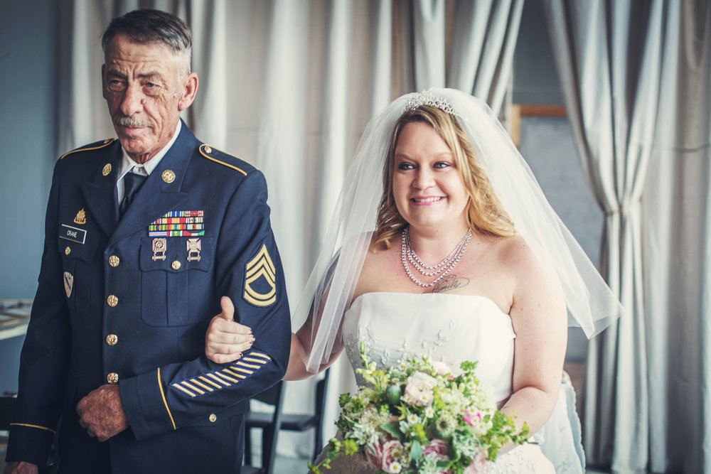 Kansas_City_Small_Wedding_Venue_Elope_Intimate_Ceremony_Budget_Affordable_Rachel&Blaze_068b.jpg