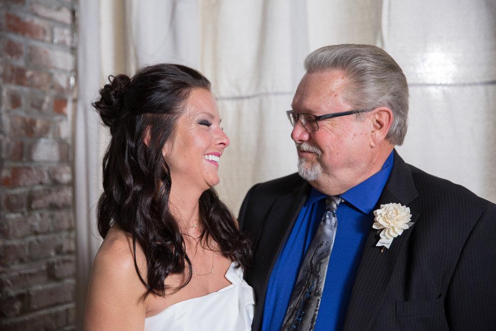 Kansas_City_Small_Wedding_Venue_Elope_Intimate_Ceremony_Budget_Affordable_122L&K.jpg