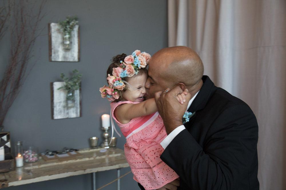 Kansas_City_Small_Wedding_Venue_Elope_Intimate_Ceremony_Budget_Affordable_Erin_Brandon-244.jpg