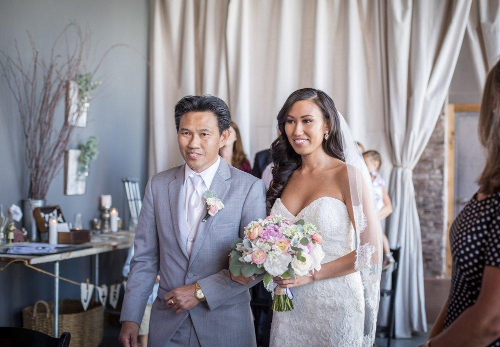 Kansas_City_Small_Wedding_Venue_Elope_Intimate_Ceremony_Budget_Affordable_Jasmine&Reshard_073.jpg