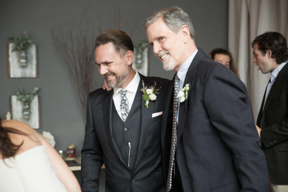 Kansas_City_Small_Wedding_Venue_Elope_Intimate_Ceremony_Budget_Affordable_IMG-153.jpg