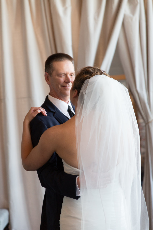 Kansas_City_Small_Wedding_Venue_Elope_Intimate_Ceremony_Budget_Affordable_TVX_C&M_2.27_549.jpg
