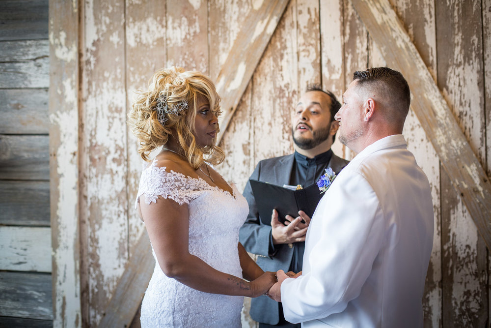 Kansas_City_Small_Wedding_Venue_Elope_Intimate_Ceremony_Budget_Affordable_Mico&Daniel-087.jpg
