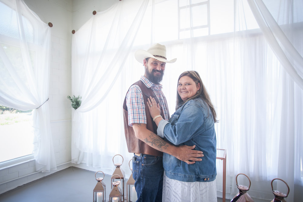 Kansas_City_Small_Wedding_Venue_Elope_Intimate_Ceremony_Budget_Affordable_Wedding Day-85.jpg