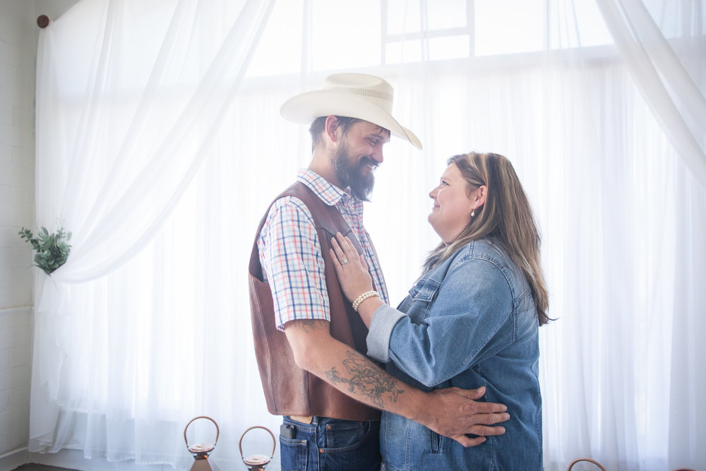 Kansas_City_Small_Wedding_Venue_Elope_Intimate_Ceremony_Budget_Affordable_Wedding Day-89.jpg