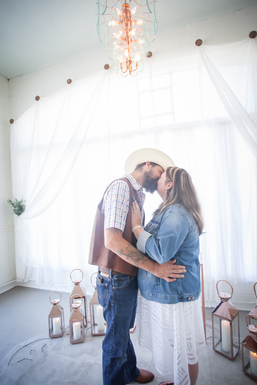 Kansas_City_Small_Wedding_Venue_Elope_Intimate_Ceremony_Budget_Affordable_Wedding Day-94.jpg
