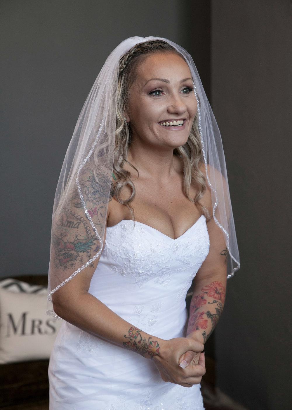 Kansas_City_Small_Wedding_Venue_Elope_Intimate_Ceremony_Budget_Affordable_081A&J.jpg