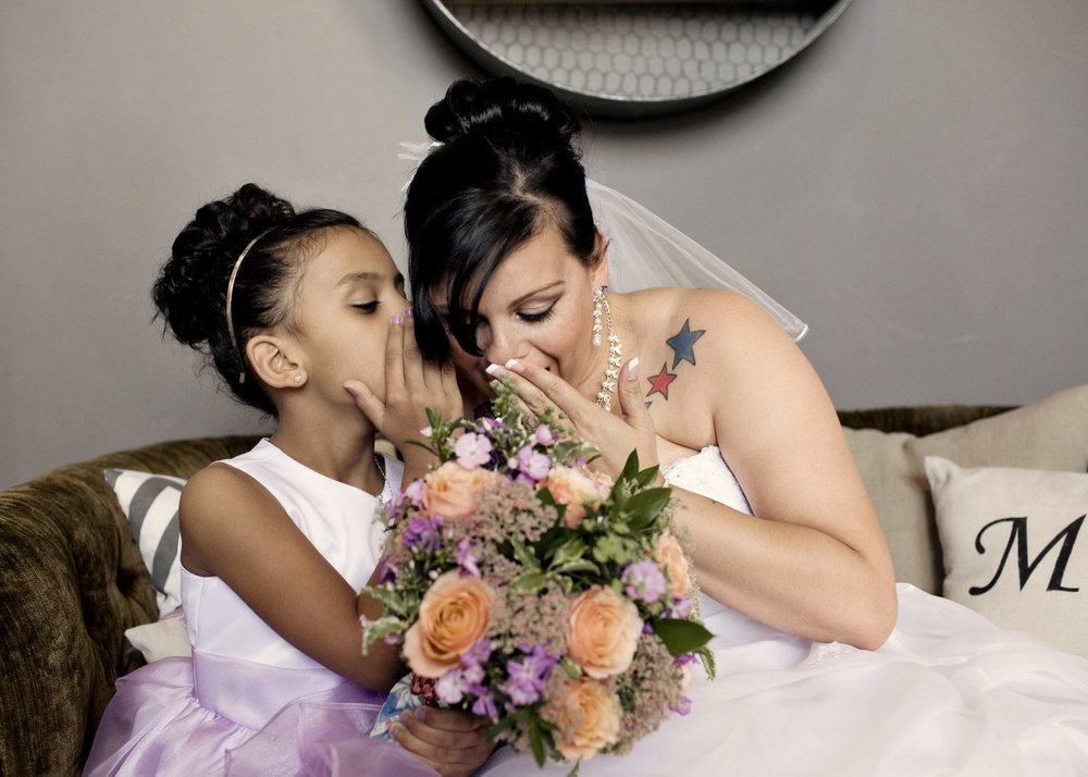 Kansas_City_Small_Wedding_Venue_Elope_Intimate_Ceremony_Budget_Affordable_125M&T.jpg