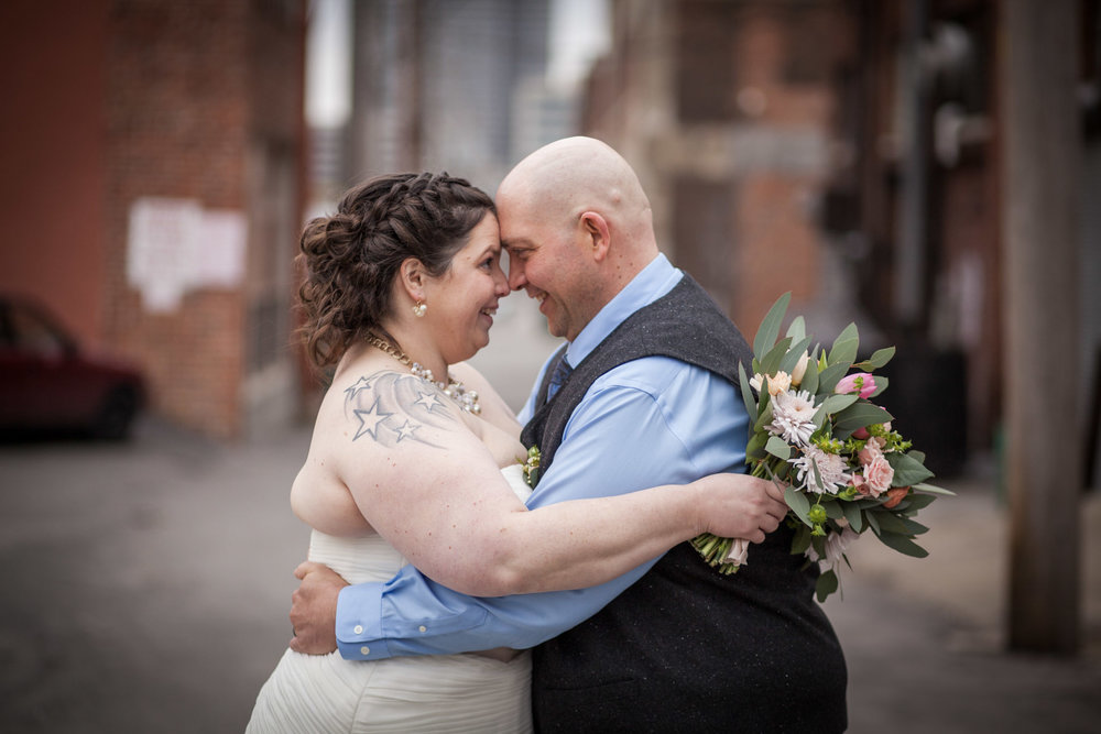Kansas_City_Small_Wedding_Venue_Elope_Intimate_Ceremony_Budget_Affordable_Lindsey&Tyson-233.jpg
