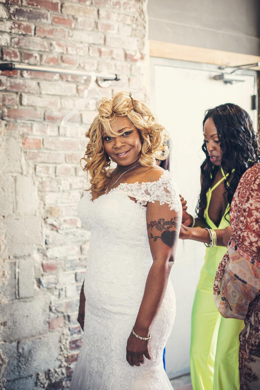 Kansas_City_Small_Wedding_Venue_Elope_Intimate_Ceremony_Budget_Affordable_Mico&Daniel-030b.jpg