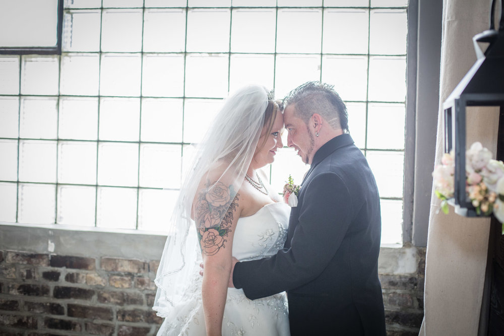 Kansas_City_Small_Wedding_Venue_Elope_Intimate_Ceremony_Budget_Affordable_Rachel&Blaze_166.jpg