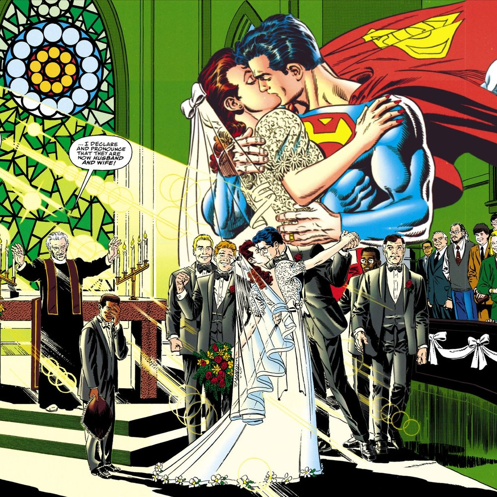 Superman_Wedding_002.jpg