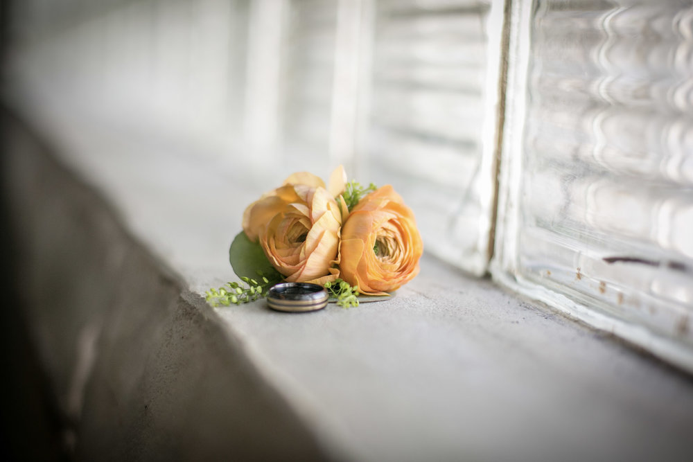 Kansas_City_Small_Wedding_Venue_Elope_Intimate_Ceremony_Budget_Affordable_Summer_Flowers_Carrie&Steve_012.jpg