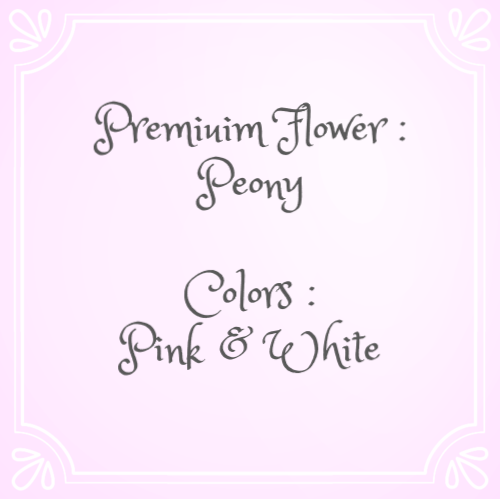 Kansas_City_Small_Wedding_Venue_Elope_Intimate_Ceremony_Budget_Affordable_Summer_Flowers_White (1).png