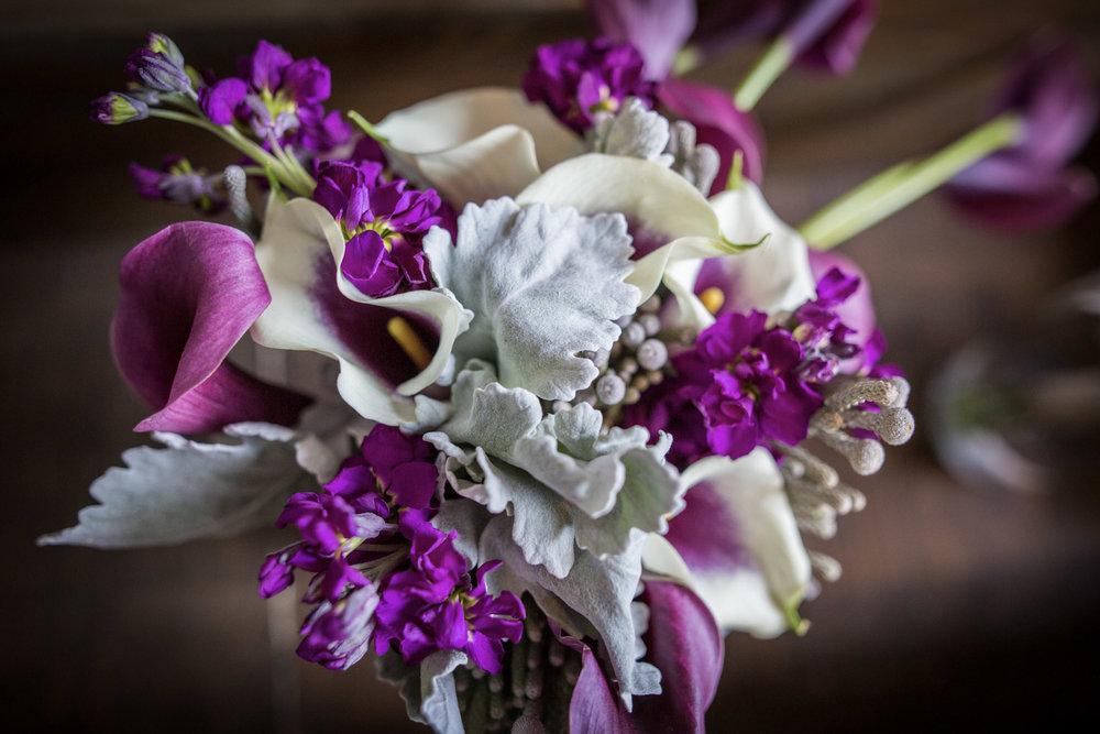Kansas_City_Small_Wedding_Venue_Elope_Intimate_Ceremony_Budget_Affordable_Summer_Flowers_Constance & Carissa-001.jpg