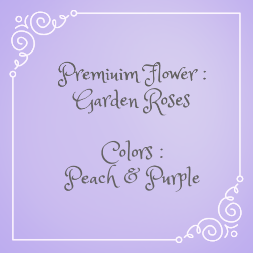 Kansas_City_Small_Wedding_Venue_Elope_Intimate_Ceremony_Budget_Affordable_Summer_Flowers_Purple (1).png