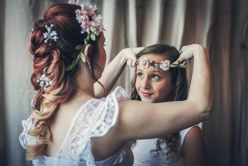 Kansas_City_Small_Wedding_Venue_Elope_Intimate_Ceremony_Budget_Affordable_Sophie&Philip_025b.jpg