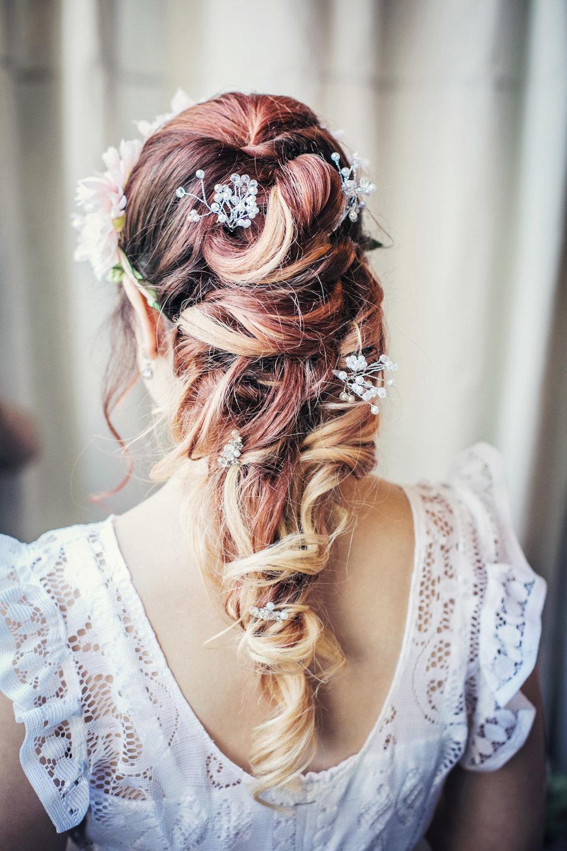 Kansas_City_Small_Wedding_Venue_Elope_Intimate_Ceremony_Budget_Affordable_Sophie&Philip_020b.jpg