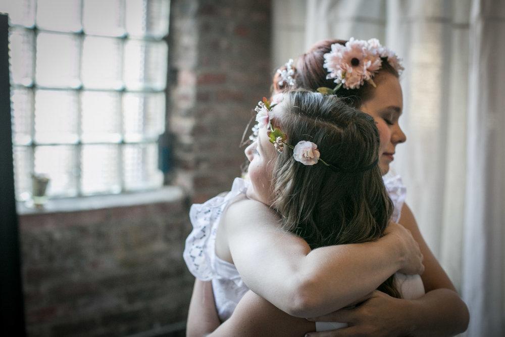 Kansas_City_Small_Wedding_Venue_Elope_Intimate_Ceremony_Budget_Affordable_Sophie&Philip_029.jpg