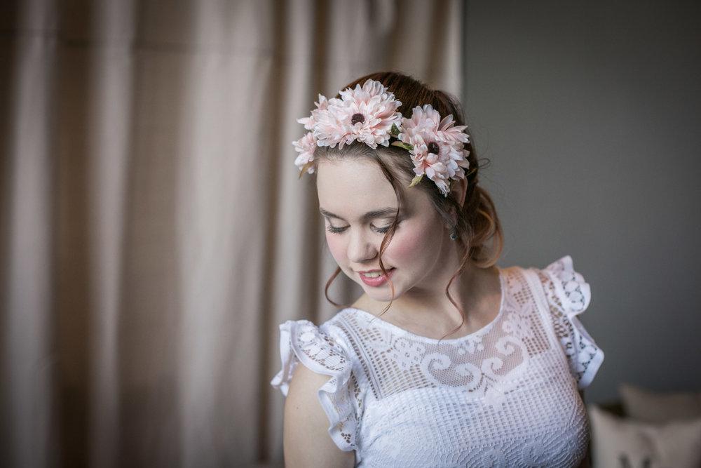 Kansas_City_Small_Wedding_Venue_Elope_Intimate_Ceremony_Budget_Affordable_Sophie&Philip_036.jpg