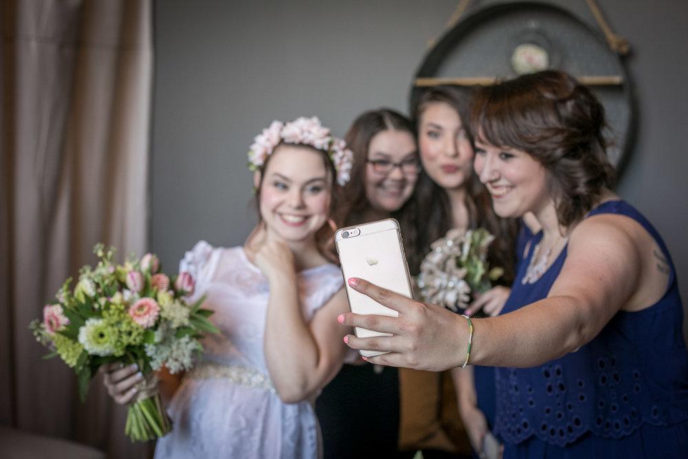 Kansas_City_Small_Wedding_Venue_Elope_Intimate_Ceremony_Budget_Affordable_Sophie&Philip_064.jpg