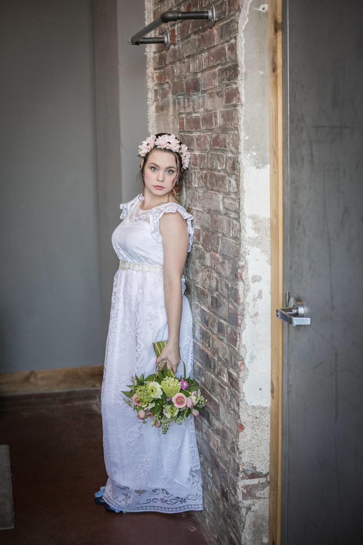 Kansas_City_Small_Wedding_Venue_Elope_Intimate_Ceremony_Budget_Affordable_Sophie&Philip_048.jpg