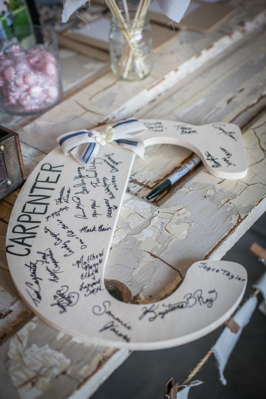 Kansas_City_Small_Wedding_Venue_Elope_Intimate_Ceremony_Budget_Affordable_Sophie&Philip_070.jpg