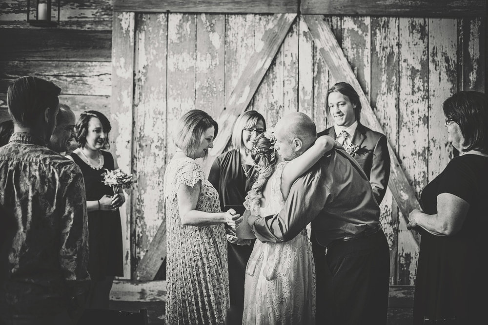 Kansas_City_Small_Wedding_Venue_Elope_Intimate_Ceremony_Budget_Affordable_Sophie&Philip_088b.jpg