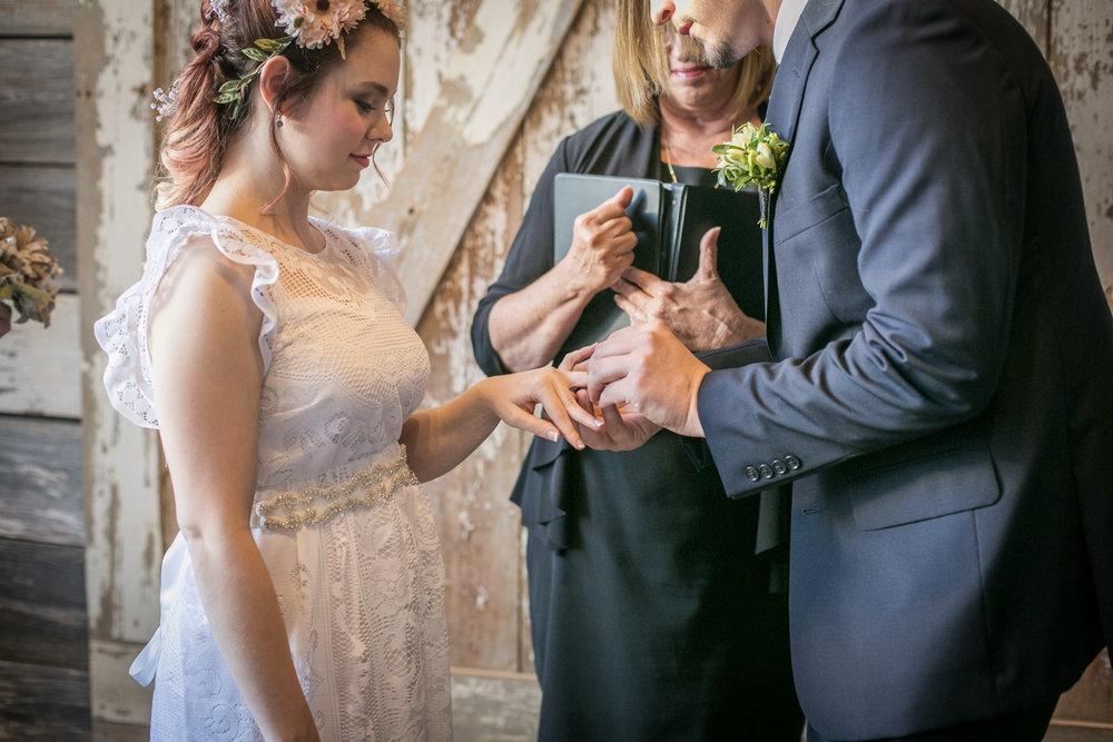 Kansas_City_Small_Wedding_Venue_Elope_Intimate_Ceremony_Budget_Affordable_Sophie&Philip_116.jpg