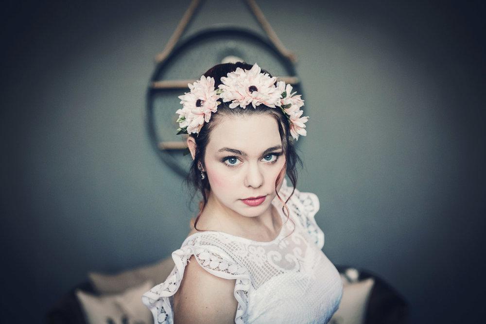 Kansas_City_Small_Wedding_Venue_Elope_Intimate_Ceremony_Budget_Affordable_Sophie&Philip_039b.jpg