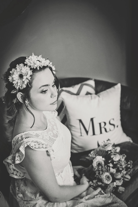 Kansas_City_Small_Wedding_Venue_Elope_Intimate_Ceremony_Budget_Affordable_Sophie&Philip_044b.jpg