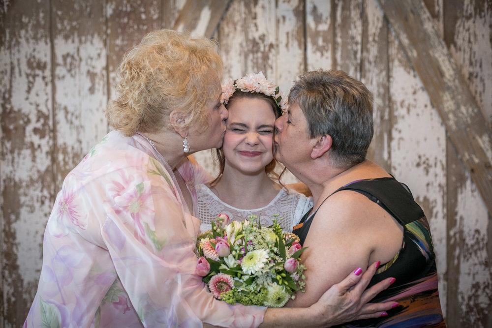 Kansas_City_Small_Wedding_Venue_Elope_Intimate_Ceremony_Budget_Affordable_Sophie&Philip_193.jpg